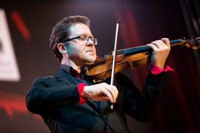 Веско Ешкенази: Концертът на Кралски Концертгебау оркестър – Амстердам е историческо музикално събитие за България