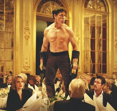 """Вечер на европейското кино: гледаме """"Квадратът"""" с вход свободен"""