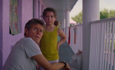 """Проектът """"Флорида"""" или филмът, който ти намига,  докато рони цветни сълзи"""