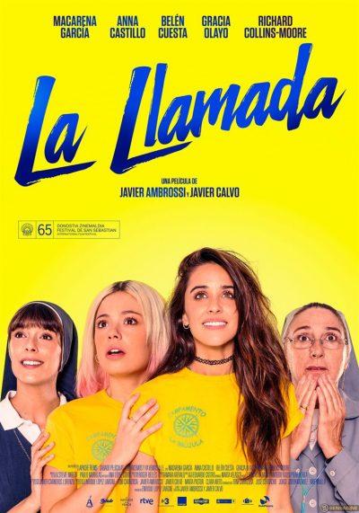 """""""Геният: Пикасо"""" с Антонио Бандерас открива юбилейното издание на Седмицата на испанското и иберо-американското кино (акценти от програмата)"""