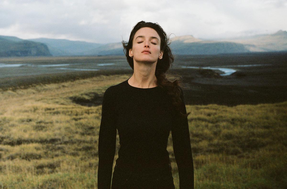 филмовата фотография на Alexis Sevenier
