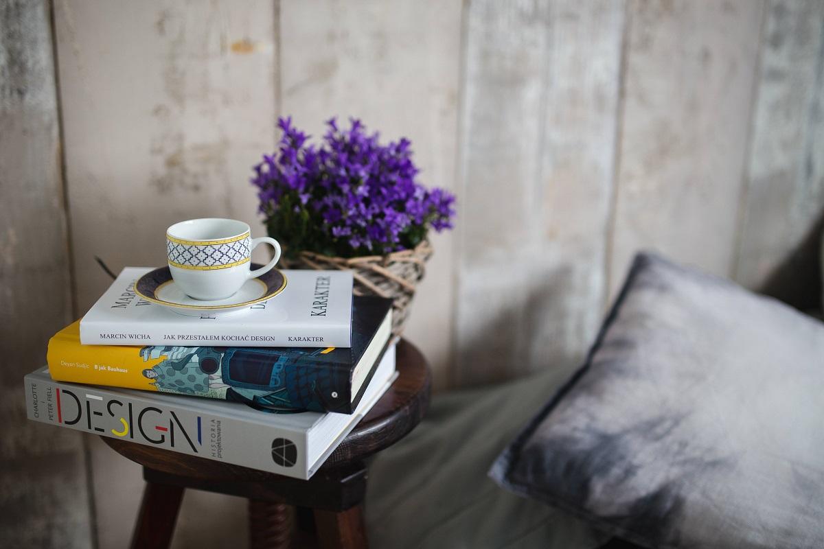 20 книги за незабравимо лято
