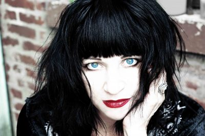 Нечестивото трио Big Sexy Noise на Лидия Лънч ще огласи Първо студио на БНР