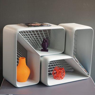 Additive Days: за първи път София е домакин на Балканска конференция, посветена на 3D принтирането