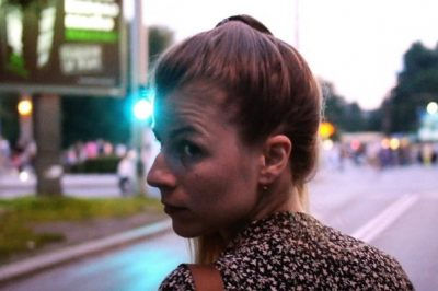11 български филма гледаме на CineLibri 2018