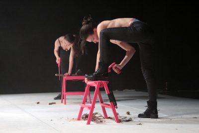 POST-POST: 8-ят ACT Фестивал за свободен театър ни поставя насред мултижанрова българска селекция