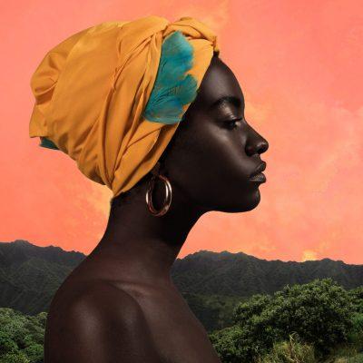 """""""Достоен наследник на визуална култура, основаваща се на контрасти"""" – нигерийският фотограф Willyverse"""