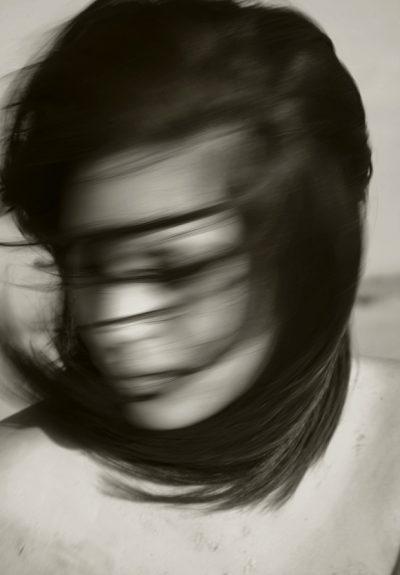 """womenSEEwomen: Защото """"жените не могат да бъдат чути, ако не ги видим"""". С техните очи"""