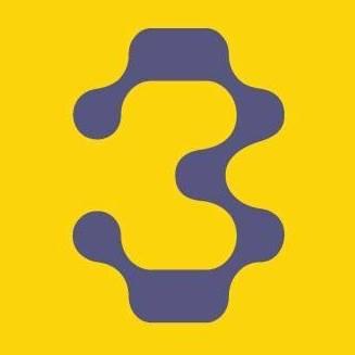 """Три3ависим: гледаме 3 интерпретации на концепцията """"зависимост-независимост"""" (9-то издание на инициативата за съвременен танц, пърформанс и инсталации)"""
