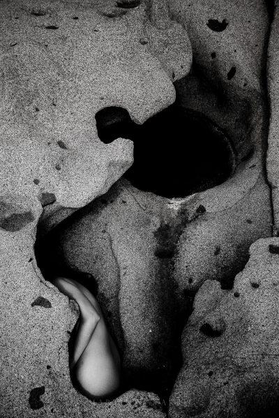 Сурова красота, груби пейзажи и нежни текстури– във фотографията на Martín Navarro