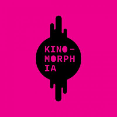 Първото издание на международния фестивал за късометражни филмиKinomorphia