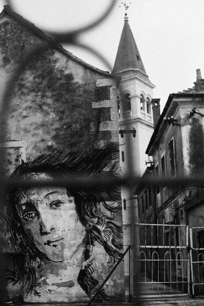 """""""Аромат на ванилия и канела"""" – разказ от сб. """"Лукиана"""" на Десислава Каменова"""