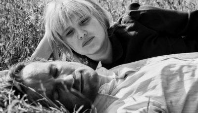 Добри новини от София Филм Фест 2019: Кшищоф Зануси и Павел Павликовски идват у нас, за да представят новите си филми