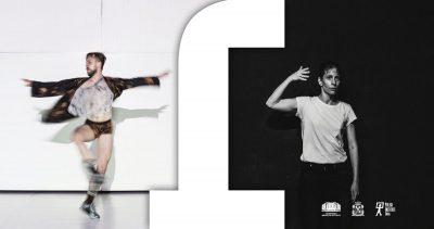 """""""Мигриращото тяло"""" се завръща с две удивителни представления от Полша"""