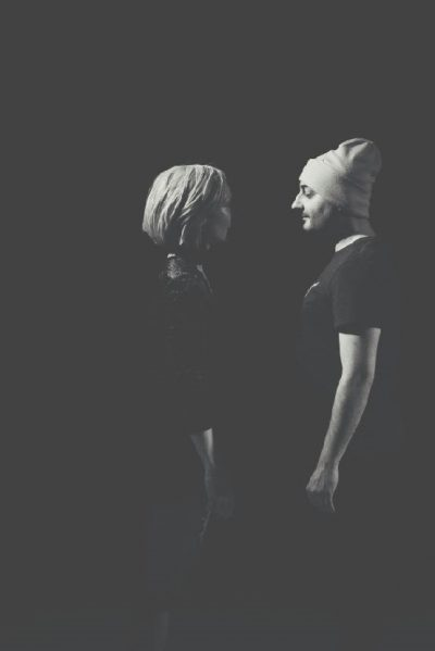 Жана Пенчева и Цветан Момчилов ни показват любовта от шест ъгъла (видео интервю)