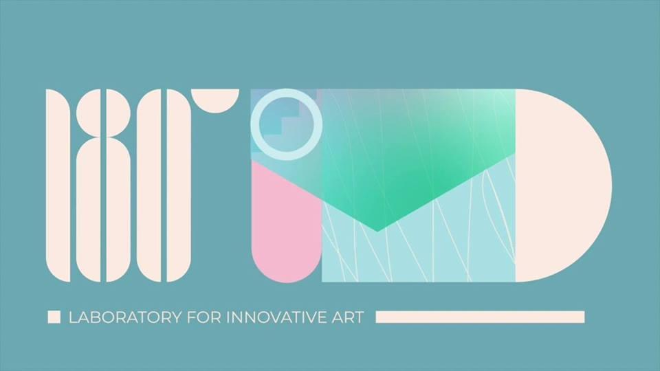 180° – лаборатория за иновативно изкуство 2019
