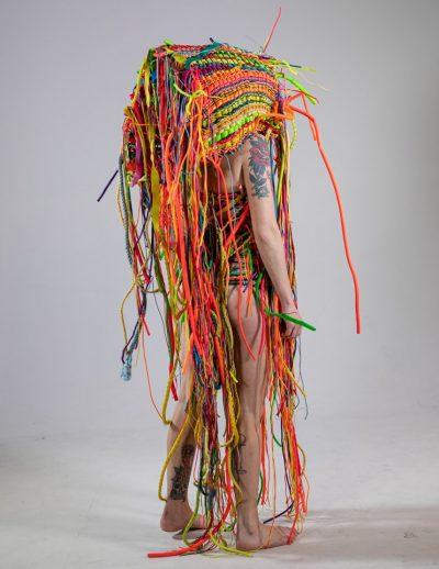 """""""Неволни"""" пресечни точки между публики, артисти и произведения – в изложбата Crossroads: Pop-Up exhibition"""