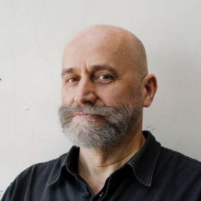 Недко Солаков