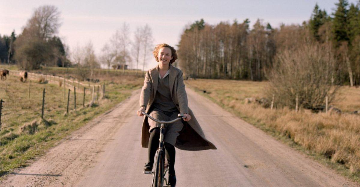 филм от Седмица на скандинавското кино 2019