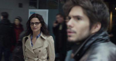 """Кристоф Ламбер оглавява журитo на CineLibri. Предстои ни премиерна среща с """"Тази, която не съм"""" и Жулиет Бинош"""