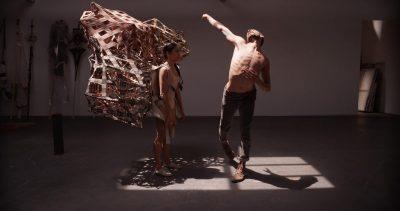 Фестивалът MOVING BODY'19 задава посоката на движението с танц, кино и представления