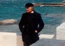 Одисеас Елитис