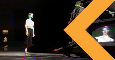 Retrospective на Жером Бел събира емблематични творби на една от водещите фигури в съвременния танц