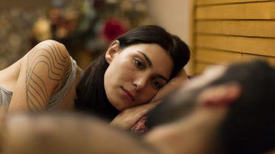 """Sofia MENAR 2020: """"На края на света"""" – най-награждаваният египетски филм открива фестивала за кино от Близкия изток, Централна Азия и Северна Африка"""