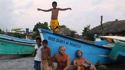 Керванът на Sofia MENAR тръгва по света