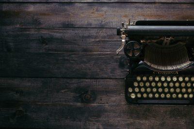Eurodram търси съвременни български театрални текстове. Крайният срок за кандидатстване наближава