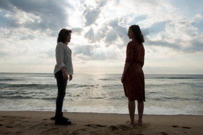 """24-тият София Филм Фест се открива на 12 март с премиерата на """"Петя на моята Петя"""""""