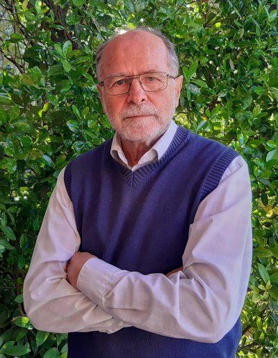 Петер Инкей (Péter Inkei): Спокойното бъдеще изисква оптимизъм и усърдие в настоящето (bilingual interview)
