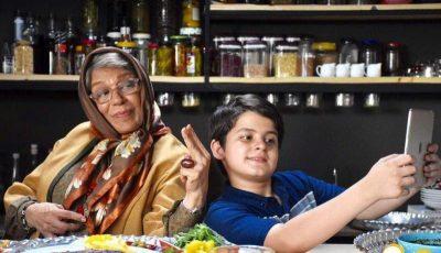 Радваме се на Седмица на иранското кино в София