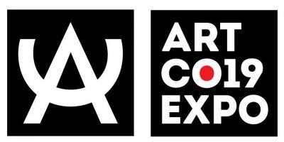 Артко19: най-голямото изложение на българско изкуство ще се проведе на 26 и 27 септември в София