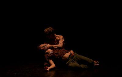 Олга Алварез: Танцът е поезията, от която имаме нужда | Olga Álvarez: La danza es la poesía que necesitamos (entrevista bilingue)