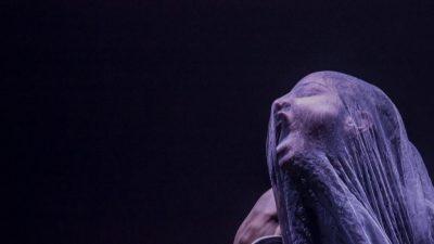 10 интригуващи български спектакъла на 10-тия ACT Фестивал за свободен театър