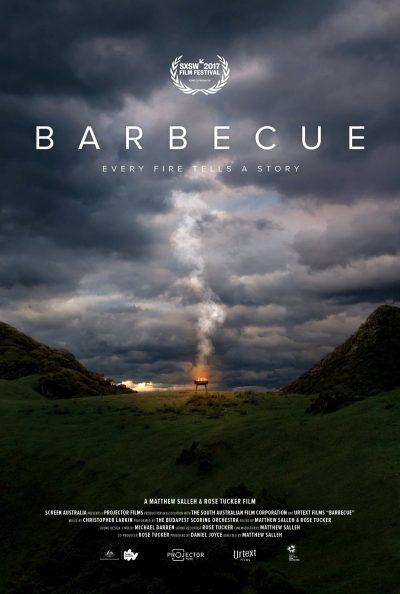 """""""Изкуство на скара"""" (Barbecue) с премиера на фестивала за документално кино Sofia Biting Docs"""