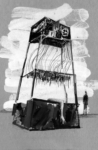"""Откъс от """"Метаморфозата"""" на Франц Кафка"""