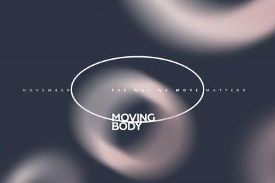 Съвременният танц в представления, лекции и късометражни филми: започва Moving Body Festival 2020