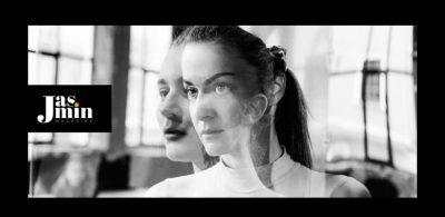 Михаела Добрева и Борис Далчев от Съпромат: Имаме идеи за театър извън театъра