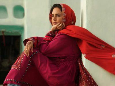 13 ирански фестивални хита на 13-я Sofia MENAR