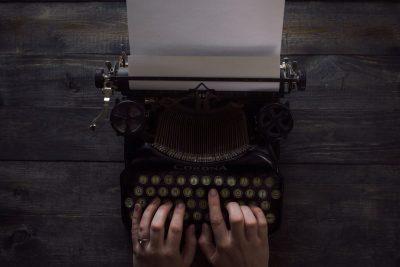 Литературна равносметка: Книжният избор на 2020
