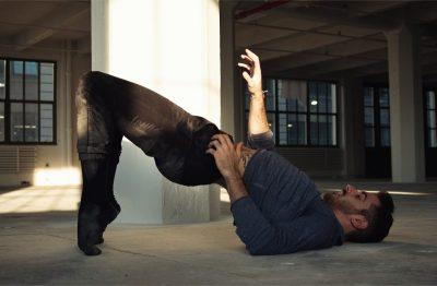 """Представяме: """"Превод в ефир"""" – рубрика, посветена на танц за екран или скрийнденс"""