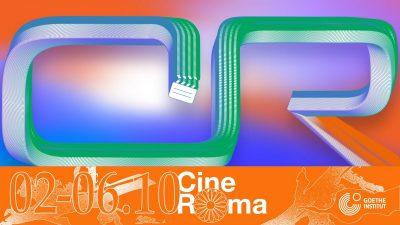 CineRoma: Кино програма отвъд етикетите